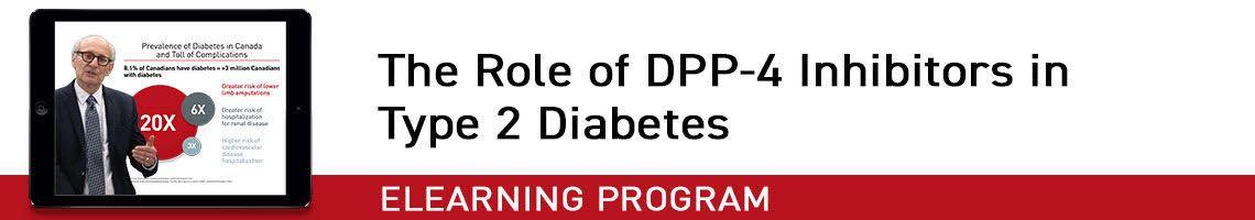 2226_Diabetes_Banner_EN